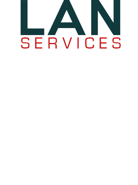 lan-consulting-services