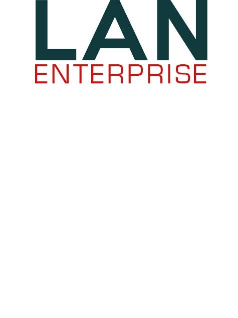 lan-consulting-enterprise